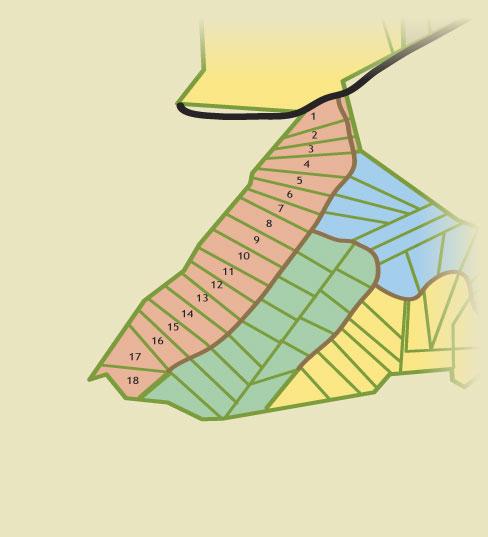 map_wild_turk_ridge